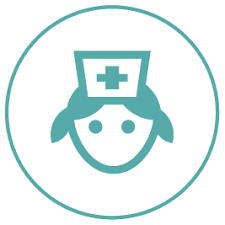 Πρόσκληση εκδήλωσης ενδιαφέροντος φοίτησης σε Πρόγραμμα χορήγησης Παθολογικής Νοσηλευτικής Ειδικότητας στο Πανεπιστημιακό Γενικό Νοσοκομείο Έβρου- Νοσηλευτική Μονάδα Αλεξανδρούπολης, για το έτος 2018-2019