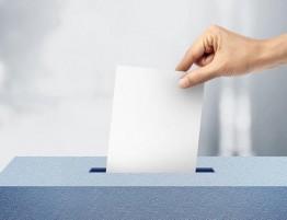 vote-ballot