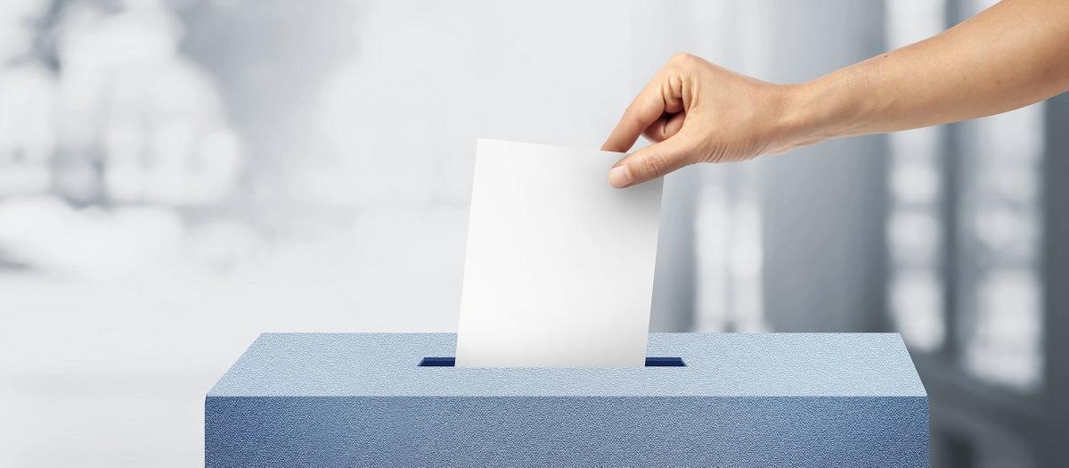 Προκήρυξη εκλογών για την ανάδειξη αιρετών εκπροσώπων των εργαζομένων στο Ειδικό Υπηρεσιακό Συμβούλιο υπαλλήλων ΝΠΔΔ του Κοινού Υπηρεσιακού Συμβουλίου του Π.Γ.Ν.Αλεξ/πολης και Γ.Ν.Διδυμοτείχου.