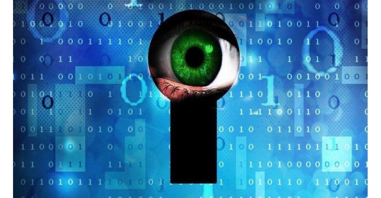 Προστασία από μηνύματα ηλεκτρονικού ταχυδρομείου με εκβιαστικό περιεχόμενο