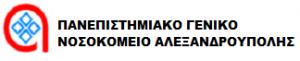 TELIKO_logo1_1